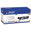 BLACK POINT SUPER PLUS (+2 proc. wyd.) toner do Minolta 1300,1300W,1350,1350W, 1380MF, 1390MF - wyd. 6100 zamiennik 1710-5670-02