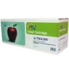 UNi-1 toner do Brother (7,4 tys.) HL5340/5370/ Minolta Bizhub 20