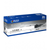 HP 130A BLACK HP CF350A BLACK POINT Toner HP Color LaserJet Pro M176n, HP Color LaserJet Pro M177fw, BLACK - zamiennik toner HP CF350A BLACK