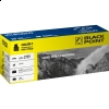 HP 650A YELLOW HP CE272A BLACK POINT Toner HP Color LaserJet Enterprise CP5525N, CP5525DN, CP5525XH, M750N, M750DN, M750XH