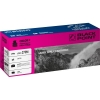 HP 650A MAGENTA HP CE273A BLACK POINT Toner HP Color LaserJet Enterprise CP5525N, CP5525DN, CP5525XH, M750N, M750DN, M750XH