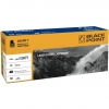 HP CF412X Yellow toner BLACK POINT zamiennik do HP Color LaserJet Pro 300 M377, Color LaserJet Pro 400 M452, M477
