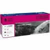 HP CF413X Magenta toner BLACK POINT zamiennik do HP Color LaserJet Pro 300 M377, Color LaserJet Pro 400 M452, M477