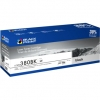 HP CF380A Black BLACK POINT zam. Toner HP Color LaserJet Pro M476dn, M476nw, M476dw