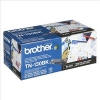 BROTHER Toner Czarny TN130BK=TN-130BK, 2500 str.