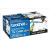 BROTHER Toner Czarny TN135BK=TN-135BK, 5000 str.