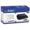 ML-D3050B Samsung BLACK POINT Super Plus (+50 proc. wyd.) zam. Toner Samsung ML-3050, ML3050, ML-3051N, ML-3051DN zamiennik ML-D3050B 12000 stron!