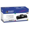 ML-1610 Samsung BLACK POINT SUPER PLUS (+50 proc. wyd.) zam. Toner Samsung ML-1610, ML1610 zamiennik ML-1610D2