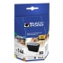 HP 363BK XL BLACK POINT zam. Black tusz do HP PhotoSmart:3108, 3110, 3210, 3308, 3310,  8238, 8250, 8230, C5180, C6150, C6180, C6280, C7180, C7280, C8