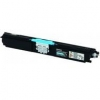 Toner Epson   do    AcuLaser  C1600, CX16   | 1 600 str. |   cyan-500364
