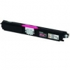 Toner Epson   do    AcuLaser  C1600, CX16 | 1 600 str. |  magenta-500365