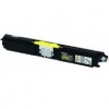 Toner  Epson  do   AcuLaser  C1600, CX16 | 1 600 str.   | yellow I-500366