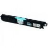 Toner  Epson    do   AcuLaser   C1600,  CX16 | 2 700 str. |  cyan-500368