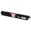 Toner Epson  do  AcuLaser  C1600,  CX16 | 2 700 str. |  magenta-500369