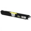 Toner Epson  do  AcuLaser   C1600,  CX16 | 2 700 str. |  yellow-500370