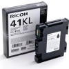 Tusz Ricoh do SG2100N/3110DN/3110DNW GC 41KL | 600 str. | black-504886