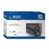 HP Q5942X BLACK POINT Super PLUS (+15 proc. wyd.) zam. Toner HP LaserJet 4250, 4250DTN, 4250DTNSL, 4250N, 4250TN, 4350 - zamiennik toner HP Q5942X