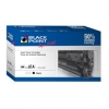 HP C8061A Black Point Super Plus (+25 proc. wyd.) zam. Toner HP 4100 zamiennik HP Q8061A