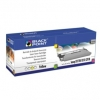 CLT-Y4072S YELLOW toner BLACK POINT zamiennik do Samsung  CLP-320, CLP-320N, CLP-325, CLP-325W, CLX-3180, CLX-3185, CLX-3185N, CLX-3185FW Yellow - zam
