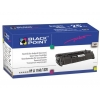 HP Q5949A BLACK POINT (+48 proc. wyd.) zam. Toner HP 1160, 1320, 3390, 3392 zamiennik Q5949A