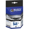 PG-545XL  BLACK zamiennik BLACK POINT tusz Canon iP2850 MG2450 MG2550 MG2950 MX495