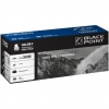 HP CF380X Black BLACK POINT zam. Toner HP Color LaserJet Pro M476dn, M476nw, M476dw