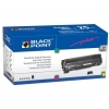 HP CE285A BLACK POINT SUPER PLUS (+31 proc. wyd.) zam. Toner HP P1100, P1101, P1102, P1103, P1104W, P1106, P1106W, P1108, M1130, M1132, M1136, M1210,