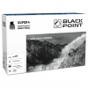 T654X11E / X654X11E  toner BLACK POINT SUPER PLUS zamiennik do Lexmark T654, T656, X652, X654, X656, X658