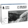 24B6035 toner BLACK POINT SUPER PLUS zamiennik do Lexmark M1145, XM1145