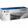 MLT-D305L Samsung BLACK POINT zamiennik Toner Samsung ML-3750ND