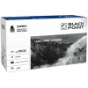 TN-3520 toner BLACK POINT zamiennik do Brother HL-L6400DW  Brother HL-L6400DWT  Brother MFC-L6900DW  Brother MFC-L6900DWT