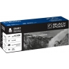 TK-5140K BLACK toner BLACK POINT zamiennik do KYOCERA ECOSYS P6130cdn, M6030cdn, M6530cdn