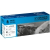 TK-5140C CYAN toner BLACK POINT zamiennik do KYOCERA ECOSYS P6130cdn, M6030cdn, M6530cdn