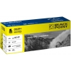 TK-5140Y YELLOW toner BLACK POINT zamiennik do KYOCERA ECOSYS P6130cdn, M6030cdn, M6530cdn