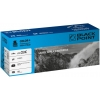 C5220CS  CYAN toner BLACK POINT zamiennik do  Lexmark: C520, C522, C524 C524, C530, C532, C534