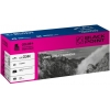 C5220MS  MAGENTA toner BLACK POINT zamiennik do  Lexmark: C520, C522, C524 C524, C530, C532, C534