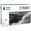 TNP-36 TNP-39 toner BLACK POINT SUPER PLUS zamiennik do Konica Minolta Bizhub 3300P zamiennik Konica Minolta