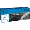 44973535 CYAN toner BLACK POINT zamiennik do OKI C301 dn, OKI C321 dn, OKI MC332 dn, OKI MC342 dn, OKI MC342 dnw