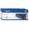 MLT-D103L toner BLACK POINT zamiennik do Samsung ML-2950ND, ML-2950NDR, ML-2955DW, ML-2955ND, SCX-4705ND, SCX-4728FD, SCX-47