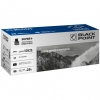 MLT-D1052L toner BLACK POINT zamiennik do Samsung ML-1910 ML-1915 ML-2525 ML-2580 SCX-4600 SCX-4623