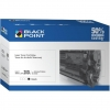 MLT-D203E toner BLACK POINT zamiennik do Samsung ProXpress SL-M3820, SL-M3870, SL-M4020, SL-M4070