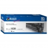 ML-1520D3 toner BLACK POINT zamiennik do Samsung ML-1520D3 do drukarki Samsung ML-1520