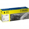 CLT-Y505L YELLOW toner BLACK POINT zamiennik do Samsung ProXpress C2670 FW, Samsung ProXpress C2620 DW, Samsung ProXpress C2600 Series  Samsung SL-C26