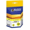 HP 903XL / T6M11AE  YELLOW  tusz  BLACK POINT do  HP OfficeJet Pro 6900, 6950, 6860, 6868, 6960, 6968, 6970, 6975, 6978