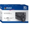 MLT-D2092L Samsung BLACK POINT Super PLUS (+20 proc. wyd.) zam. Toner Samsung SCX-4824FN, SCX4824, SCX-4828FN, SCX-4825,SCX- 2855ND, SCX4825, ML-2855,