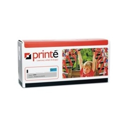 TN-2010 Brother PRINTE TB2010N zamiennik toner Brother HL 2130, HL 2135W, DCP 7055, DCP 7057E