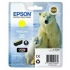 Tusz Epson T2614   do   XP-600/700/800 | 4,7ml |   yellow-805482