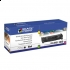 Zgodny z HP CC530A Toner BLACK POINT zamiennik do HP Color LaserJet CP2025, CM2320, CM2320n/nf BLACK wyd.3500 str.
