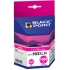 HP 903XL / T6M07AE  MAGENTA  tusz  BLACK POINT do  HP OfficeJet Pro 6900, 6950, 6860, 6868, 6960, 6968, 6970, 6975, 6978