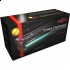 Zgodny z HP 826A / CF310A JW-H855ABR BLACK  toner JetWorld zamiennik  do drukarki HP Color LaserJet Enterprise M855